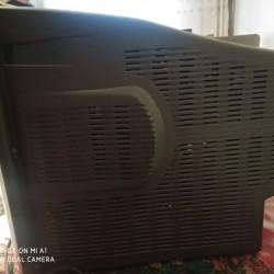 Orson TV 35 ekran işlənmiş