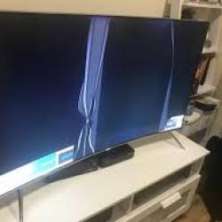 Televizor ekranlarinin en ucuz qiymete sifarishle