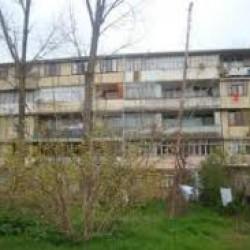 Sabunçu rayonu Bakıxanov qəsəbəsi Ruhulla Axundov küçəsi