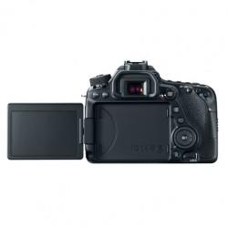 EOS 800D 18-135 Canon EOS 800D 18-135 EOS 800D canon Canon