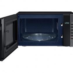 GE88SUG/BW. Samsung Mikrodalgalı soba. Gücü-800Vt. Proqram