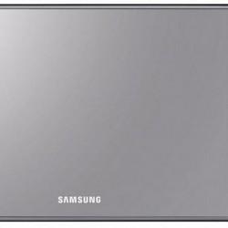 GE83XR/BWT. Samsung Mikrodalgalı soba. Gücü-800Vt. Proqram