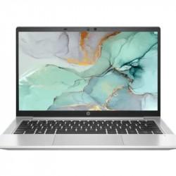 Bakida resmi satis notebook ProBook 450 G7 ProBook 450 G7