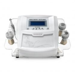 ND-9090 elektroporasiya cihazı yüksək aktivliyə malik