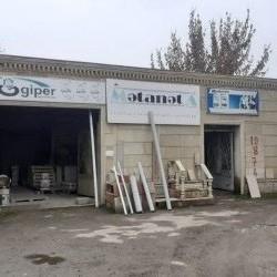 Kurdemir rayonu dordyol erazisi Azpetrolla uzbeuz senedleri