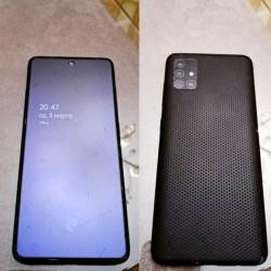 Original Samsung buds heç bir problemi yoxdur. 190 azn.