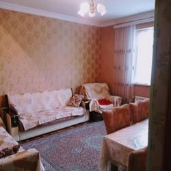 Xətai rayonu babək prospekti murad şadliq sarayin arxasinda