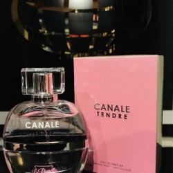 Chanel Chance Eau Tendre for Women qadın ətrinin dubay