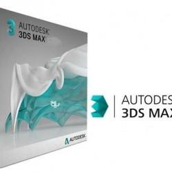 Autodesk 3ds Max Autodesk 3ds Max - ən geniş yayılmış çox