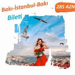 """""""Buta Airways"""" aşağıbüdcəli aviaşirkəti 18 mart tarixindən"""