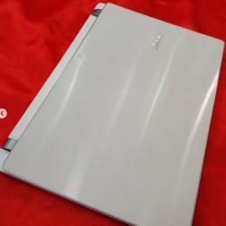 Marka: Acer Model: VA30_HB Processor: Intel Core i7-4510U