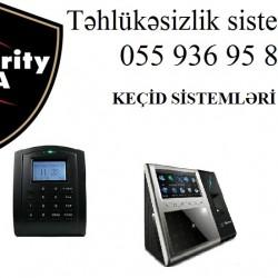 ✺ID kart satisi✺055 245 89 79✺ Alpha Security sirketinde ID