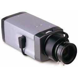 Nezaret kamerasinin satisi Tehlukesizlik sistemleri ile