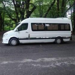avtobus sifarisi , serfeli avtobus , avtobus sifaris ,
