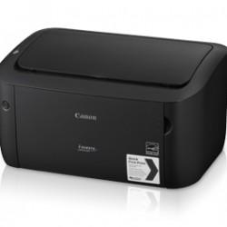 Printer Canon I-SENSYS MF645Cx CIS Printer Canon I-SENSYS