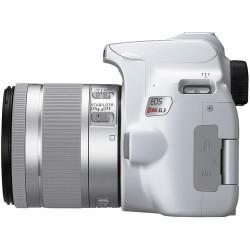 Canon kameralarının satışı Canon kamera satışı Bakıda canon