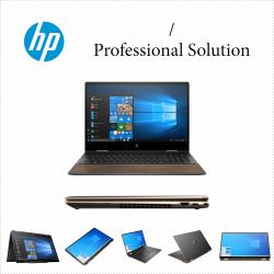 Ноутбук HP Spectre x360 15-eb0006ur, 1Z1H9EA, с диагональю
