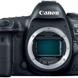 Meqapiksel 32.5 Kamera tipi Güzgülü Matrisin tipi 22.3 x