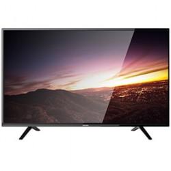 Hoffman markalı 109 sm ekran olan əla vəziyyətdə LED TV