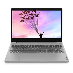 "Lenovo Yoga C740-14IML/ 14"" FHD IPS M-Touch / i7-10510U/"