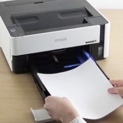 Epson printerlərinin satışı Epson printer Printer Epson