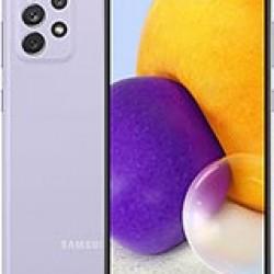 Kreditlə mobil telefonların satışı təşkil olunur. -Samsung