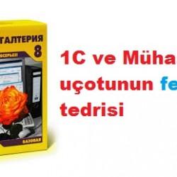 Baş mühasib/müəllim kimi (30 illik təcrübə) fərqli