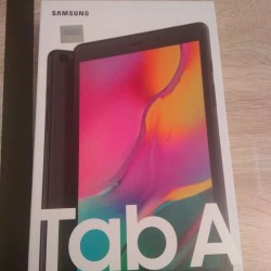 "Samsung galaxy tab a (2019) 8"" 32gb planşet 32 гб | lte 4g"