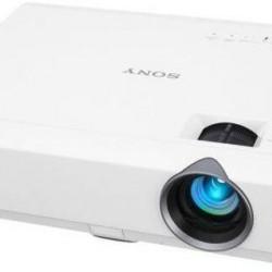 Проектор Sony VPL-DX100 Gujdu keyyfiyetli Prayektordu
