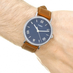 Yeni orijinal Timex Southview Yapon kvars mexanizmi Diametr