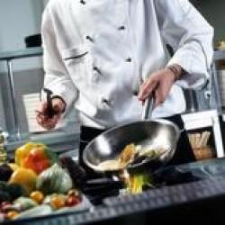 Təcili,ailəvi restorana təcrübəli,məsuliyyətli fastfood
