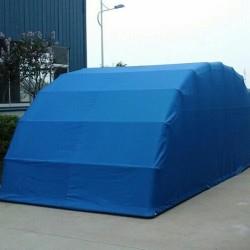 Maşın üçün tent. Maşın üçün RAKUŞKA Tent. Yeni modelimiz.