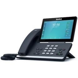IP TELEFONİYA QURULMASI IP TELEFONİYA QURULMASI IP