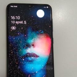 Samsung a30s tek adapdiri var kridit deyil yoxladira