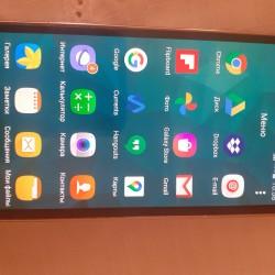 Samsung Galaxy S 5 Satilir hecbir problemi yoxdu ustunde