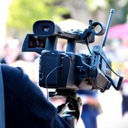2020video 2021video klip video graphy rejissor studio