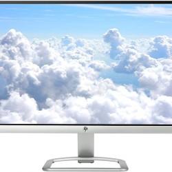 HP V214a 20.7-inch Display 1FR84AA HP V214a 20.7-inch