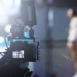 Pеклама 2020видео 2021видео клипвидео видеосъемка директор