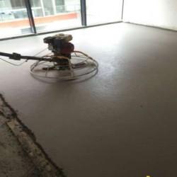 şirfofqa beton islernin görülmesi tam keyfiyetle tecrübeli