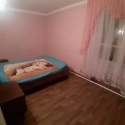  Yasamal rayonu, Zahid Xəlilov küçəsində Yasamal YAP ilə
