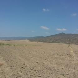 Salam torpaq sahesi ekin üçün yararli dörd hektar yarim.