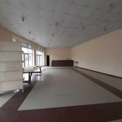 Sabunçu rayonu,Maştağa qəsəbəsində Kirov dairəsinin yanında