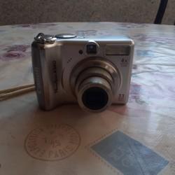 Foto 40 azn və video kamera 60 azn satilir.