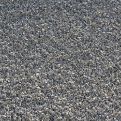 Qum, otsev, çınqıl yüksək keyfiyyətli materiallardır