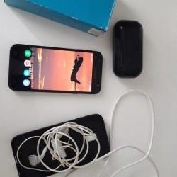 Tam iwlek veziyetdedi, yeni telefon aldigim ucun satiram.