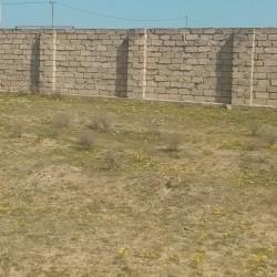 Qala qəsəbəsində 4yol deyilən ərazidə 12 Sot torpaq sahəsi