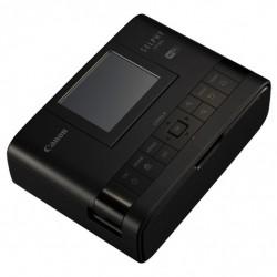 Canon Photo printer SELPHY CP1300 BLACK RUK Canon photo