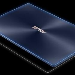Noutbuk Asus Zenbook UX391FA-AH027T (90NB0L71-M00990)