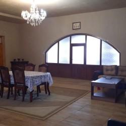Həyət evi satılır Gəncə şəhəri, Gülüstanda Üç Bulaq