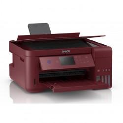 Epson printerlərinin satışı Epson printer satışı Epson